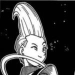 avatar Whis-sama