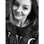 avatar Pauline21