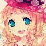 avatar Amylith