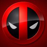 avatar Matthieu.C