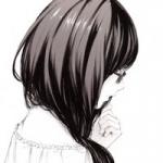 avatar ChiisaiTenshi