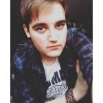 avatar Jeremy Clippet