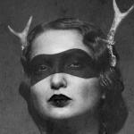 avatar Reglindis