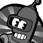 avatar bender2467