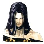 avatar Scion