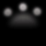 avatar PixelCuiCui