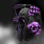 avatar Darkblood3166