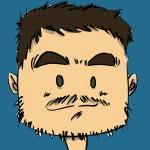 avatar LeBabouinBreteur