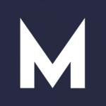 avatar Marqcom