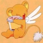 avatar Sheireen