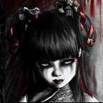avatar Xalucard78