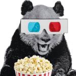 avatar panda76