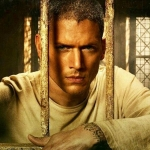 avatar Oliver-Queen