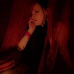 avatar Meggie Godin