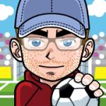 avatar Tazz