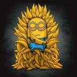 avatar Bananaaaaaa!