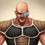 avatar Myrael