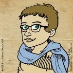 avatar Ewiphil