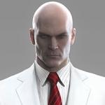 avatar Noveto