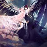 avatar Tsuukie