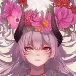 avatar Guimette