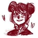 avatar Pommii