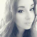 avatar Amy