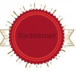 avatar XocHiStory