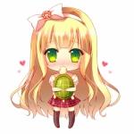 avatar ChibiEuphrasie