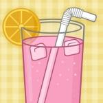 avatar Limonade