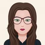 avatar Rubymae