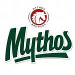 avatar Mythos
