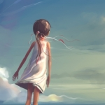 avatar Aelienne