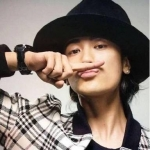 avatar Oni-chan