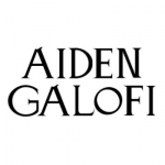 avatar Aiden Galofi