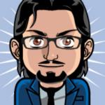 avatar ZZSolo