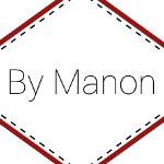 avatar ByManon