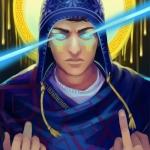 avatar Hetachiyoni