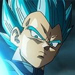 avatar Peperony18