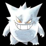 avatar Stryke