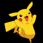 avatar M0DIE
