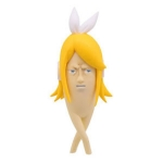 avatar Philpa