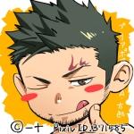 avatar Chrissou04