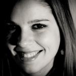 avatar AmandineT