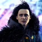 avatar BeryM_