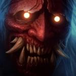 Scyel avatar