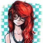 avatar Anelya