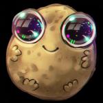 avatar tweenyts