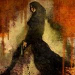 avatar Lestat