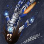 avatar Eirina